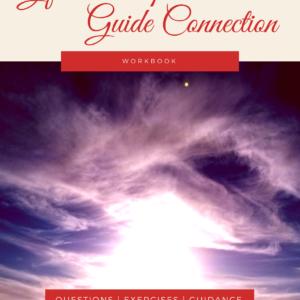 Gift Development & Guide Connection Workbook